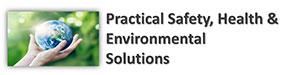 Practical Safety Health and Environmental Solutions