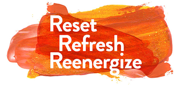 Reset, Refresh, Reenergize - QNET Conference 2021 - Manitoba's Conference for Leaders